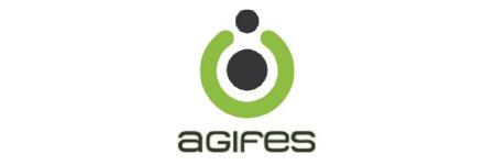 AGIFES