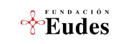Eudes
