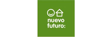 Nuevo Futuro