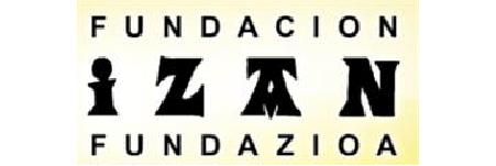 Izan Fundazioa