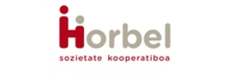 Horbel