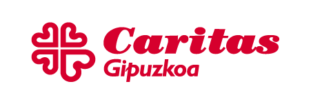 Caritas Gipuzkoa