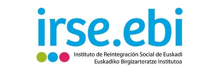 IRSE-EBI